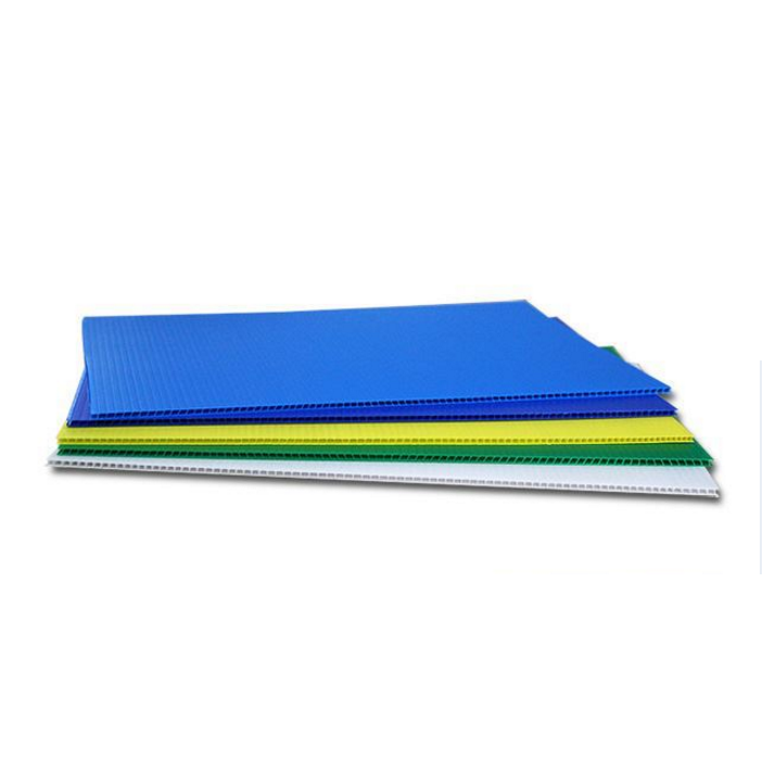 Packing Carton Plast Cartonplast Manufacturers Corrugated Plastic Cartonplast Sheet Cartonplast Box For Packaging Folding C Corrugated Plastic Sheets Corrugated Plastic Plastic Sheets