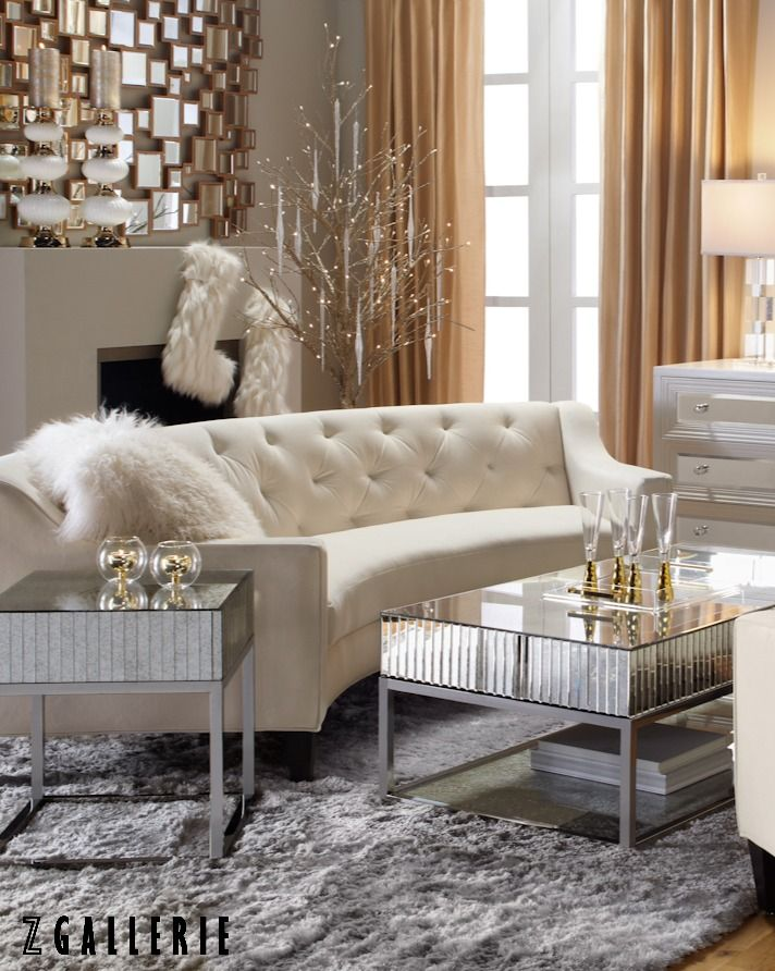 Stylish And Practical Contemporary Furniture For Every: This Holiday Season, Discover Great Style For Every Room