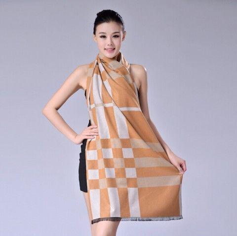 http://www.buyhathats.com/british-style-plaid-cashmere-scarf-women-oversized-shawl.html