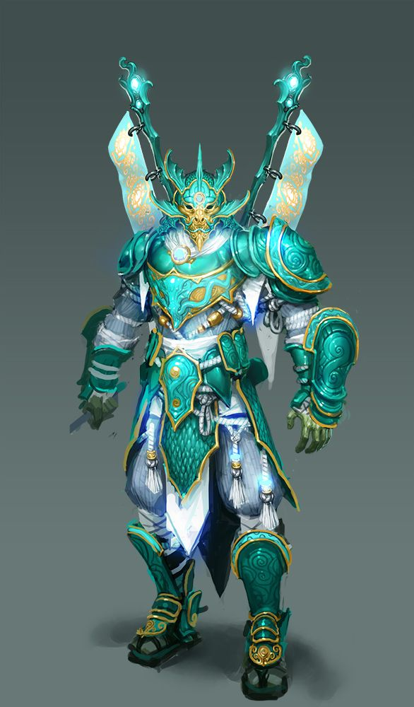 Sanctuary Hero Fantasy Character Design Armor Concept Dragon Armor Aqworlds wiki » items » armors » dragon hero armor. fantasy character design armor concept