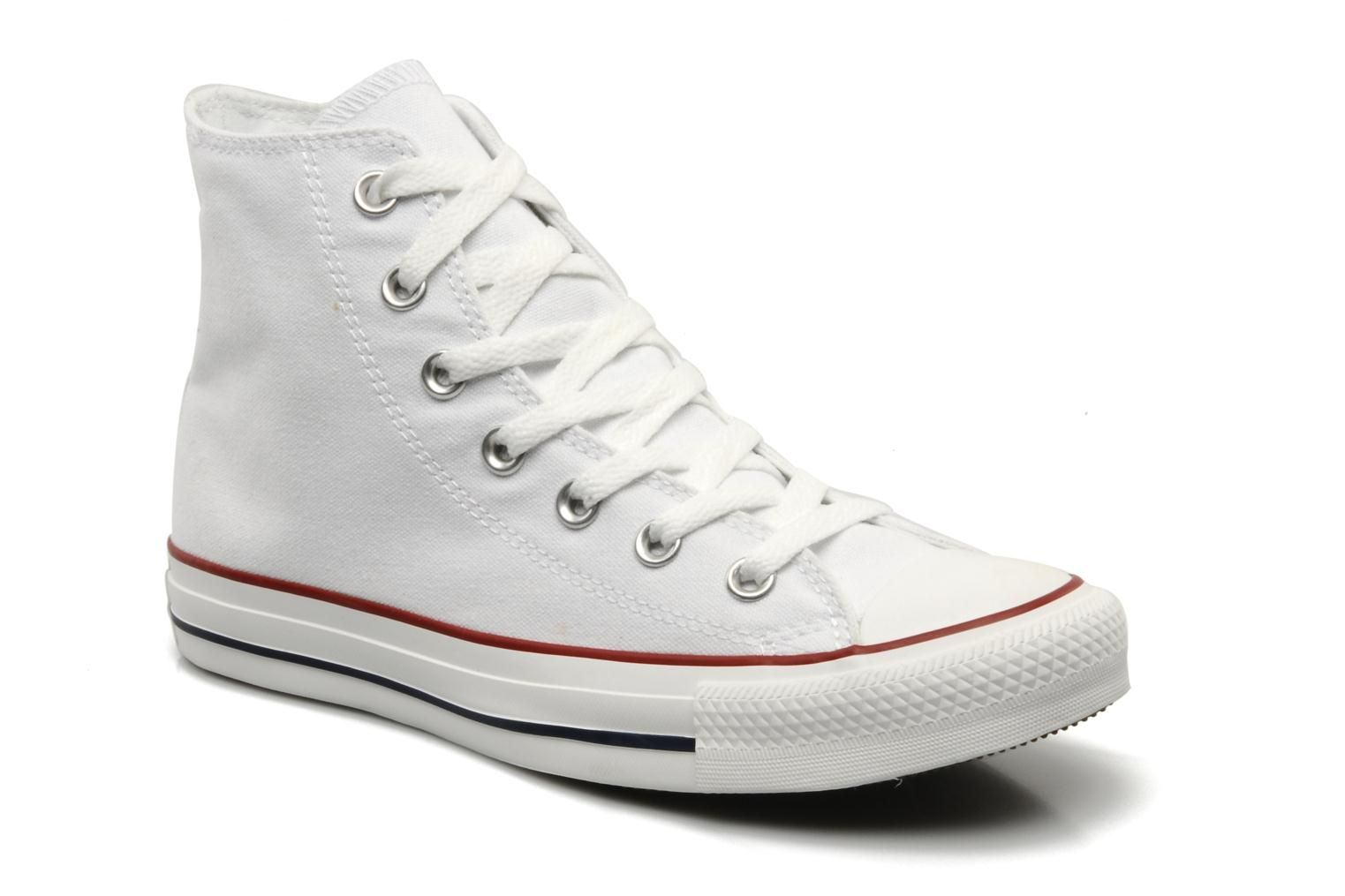 320 Free Images - Photos, Illustrations, Vector graphics: Converse |  Converse | Pinterest | Converse, Converse shoes and Footwear