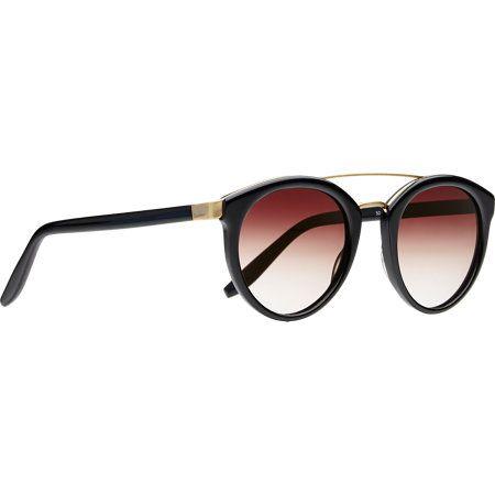 Barton Perreira Dalziel Sunglasses at Barneys.com