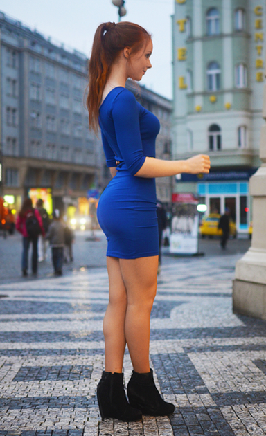 c6d45c903 Sexy Girls in Tight Dresses & Skirts | tight dresses in 2019 ...