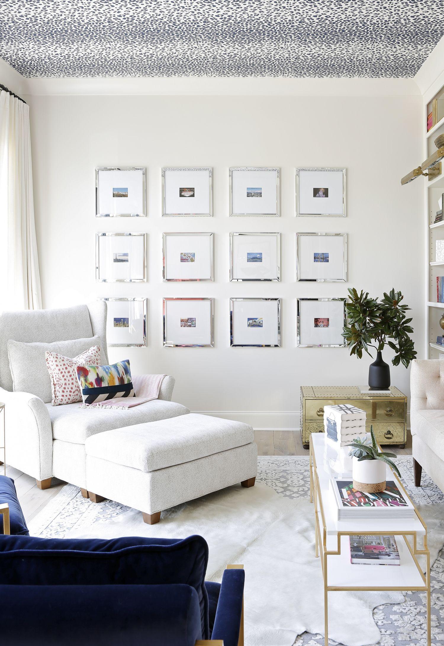 PaigeRumorePhotography-17.jpeg   Interior Design Favorites ...