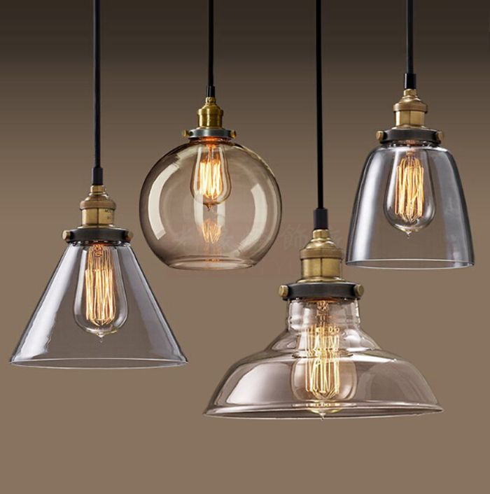 Cheap pendant lights buy directly from china suppliers bulbs cheap pendant lights buy directly from china suppliers aloadofball Choice Image