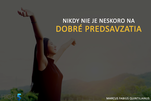 #newsletter , #motivacia