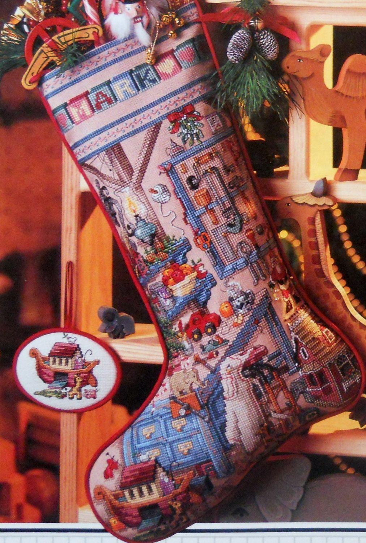 Better homes gardens holiday heirloom christmas