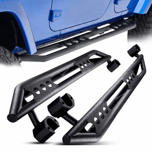 The 12 Best Jeep Running Boards Jeep Wrangler Jeep Wrangler Accessories 4 Door Jeep Wrangler