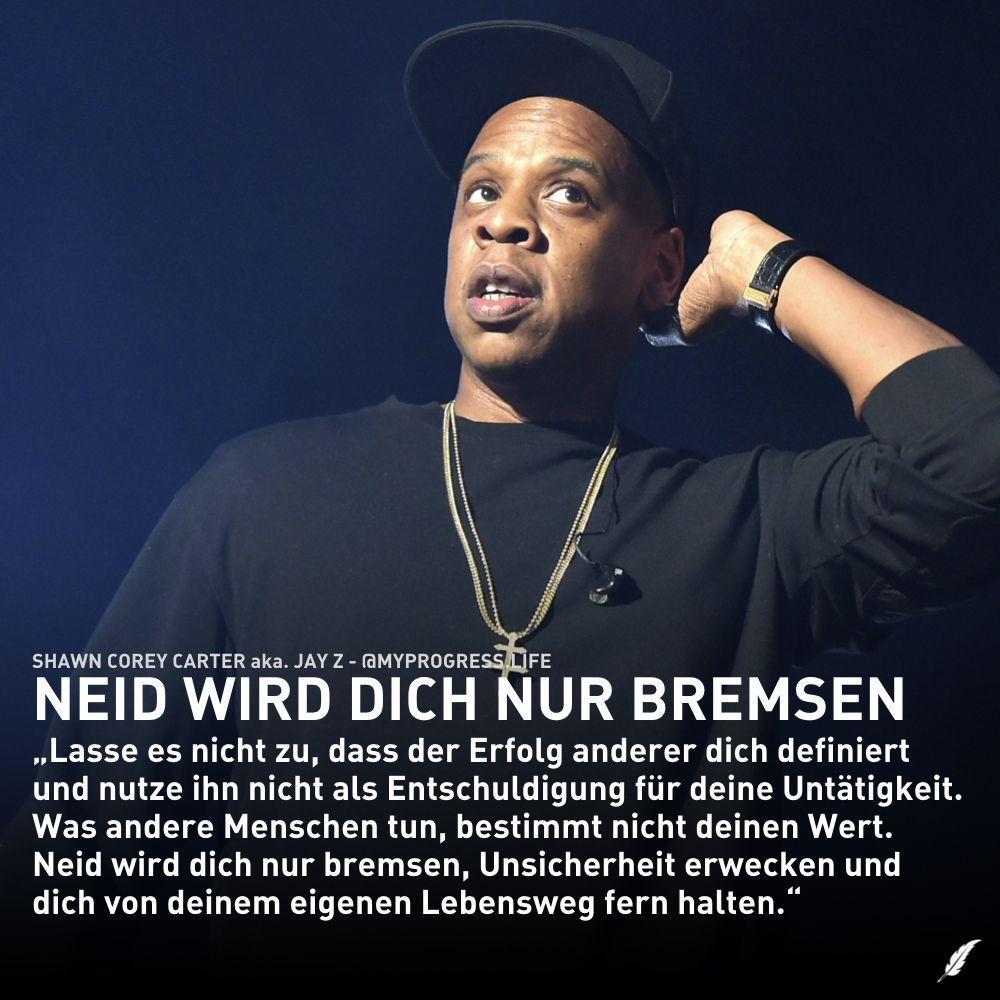 Jay Z Zitat Zitateundsprüche Rapper Erfolg Musiker