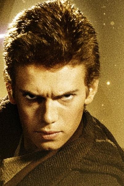 Hd Star Wars Episodio Ii Ataque Dos Clones 2002 Filme Completo Dublado Filmes Completos Star Wars Ataque Dos Clones