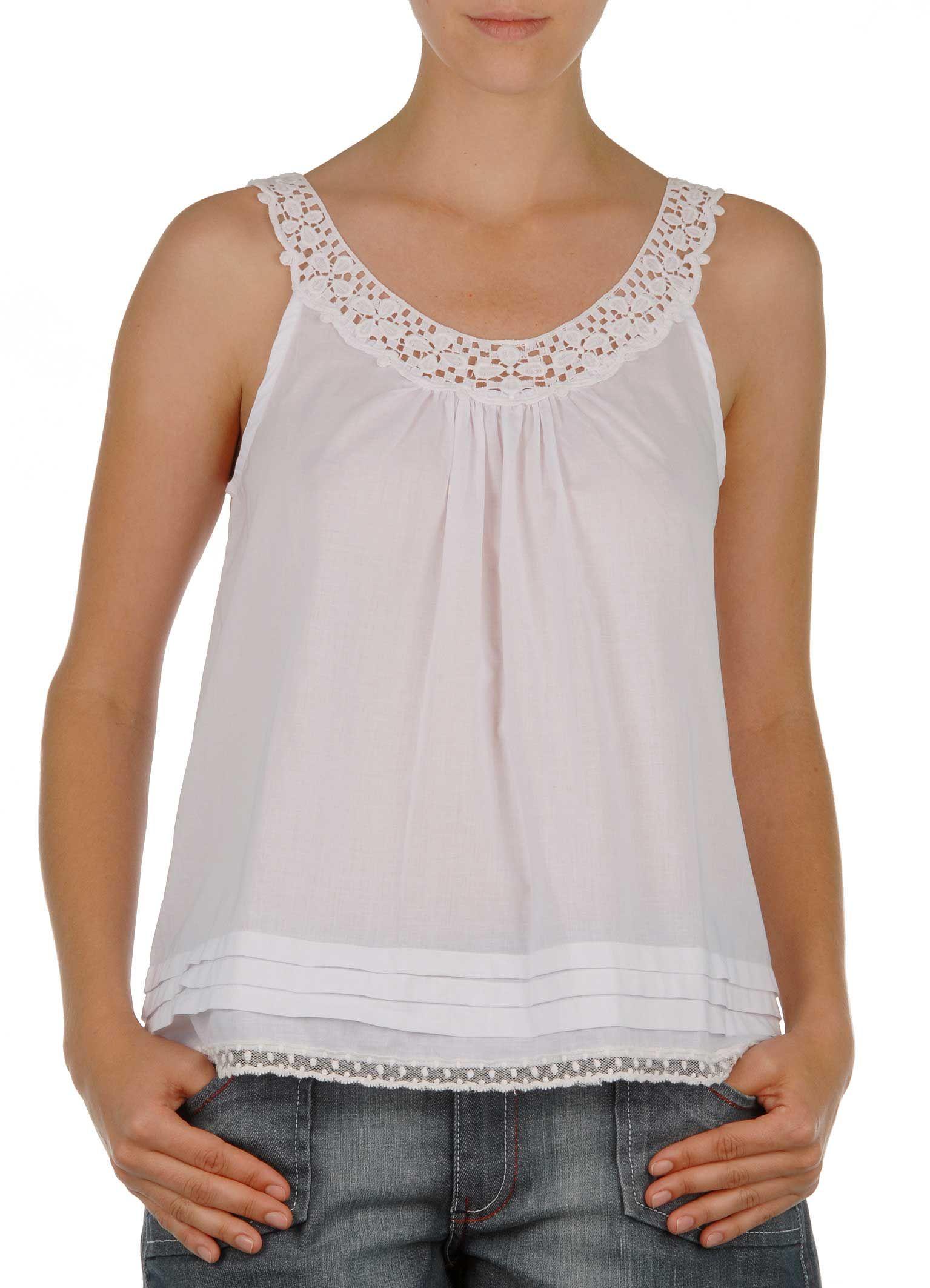 2e5b8dbe8 Add peep shoulder sleeve Blusa Materna