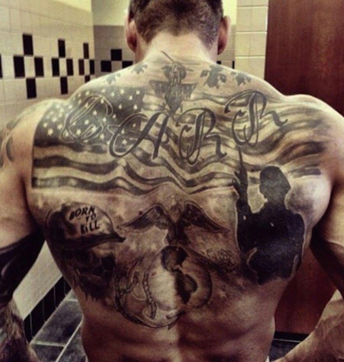 tatting and