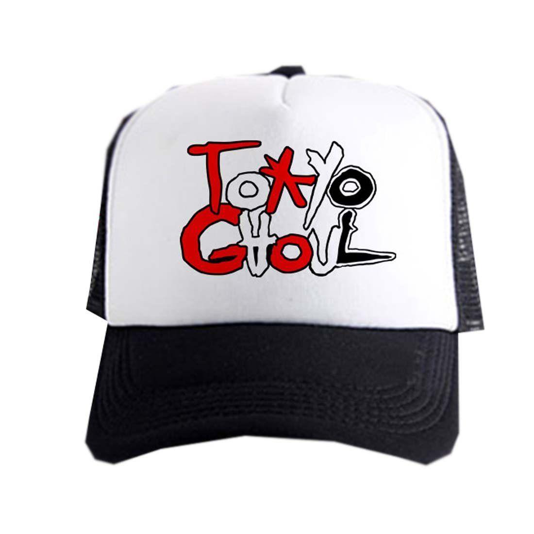Online Buy Wholesale tokyo cap from China tokyo cap Wholesalers ...