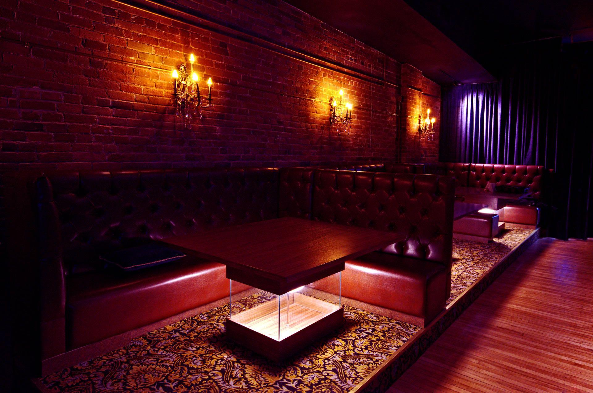 Cc Lounge Whisky Bar Whisky Bar Vip Lounge Lounge
