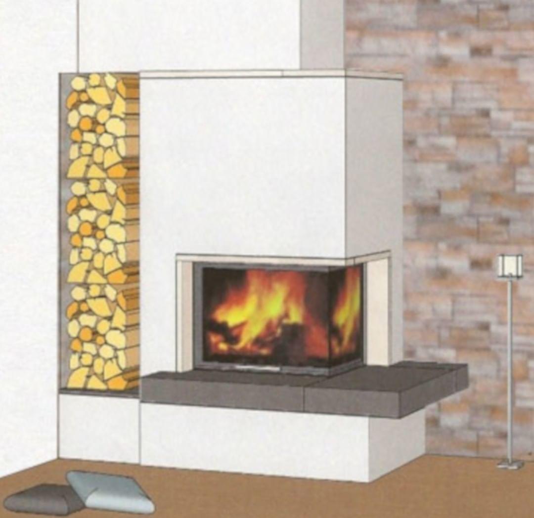 Die Skizze Hilft Ihnen Und Uns Ihre Wunsche Zu Visualisieren Ofenbraun Kachelofen Ofen Fireplace Kamin Kamine Kaminofen Kachelofen Kamin Kaminofen