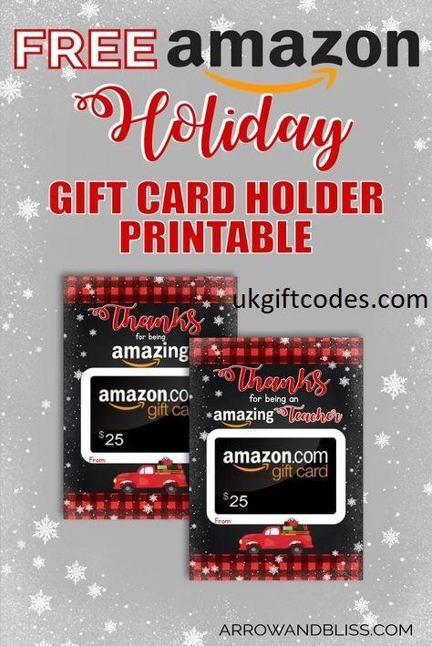 Photo of Amazon Gift card giveaway –  #amazongiftcardgiveaway #amazongiftcardgenerator #a…