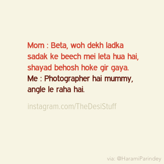 Yeah Reminds Me Of My Crazy Photographer Friend P Funny Quotes