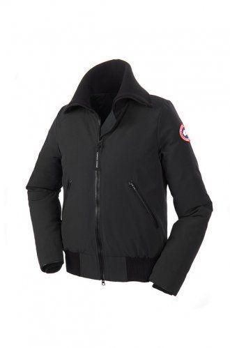 acheter manteau canada goose