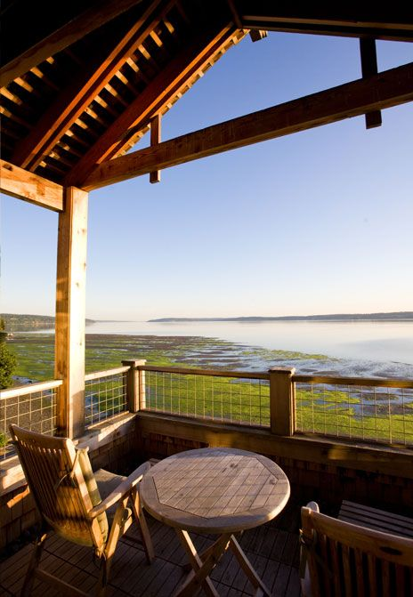 Whidbey Island Accommodations Inn At Langley 400 First Street Wa 98260