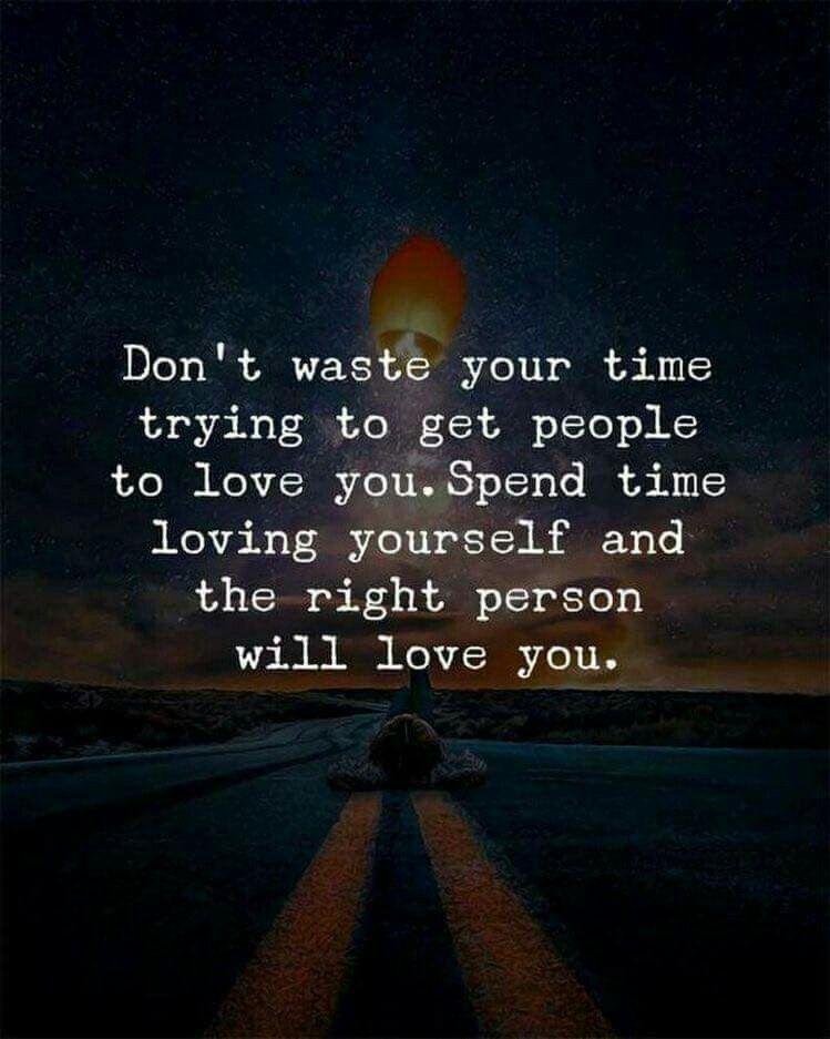 Pin by nikki mahajan on ThinkPad   Philosophical quotes ...