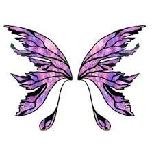 Image Result For Fairy Wings Uk Green Fairy Wings Wings Drawing Fairy Wings Drawing