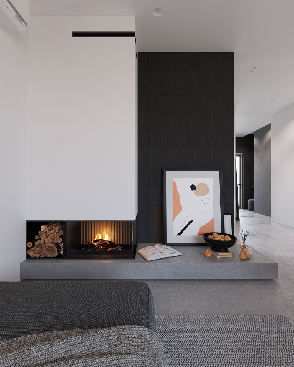 Autodesk Room Design: Pin On Interior & Space