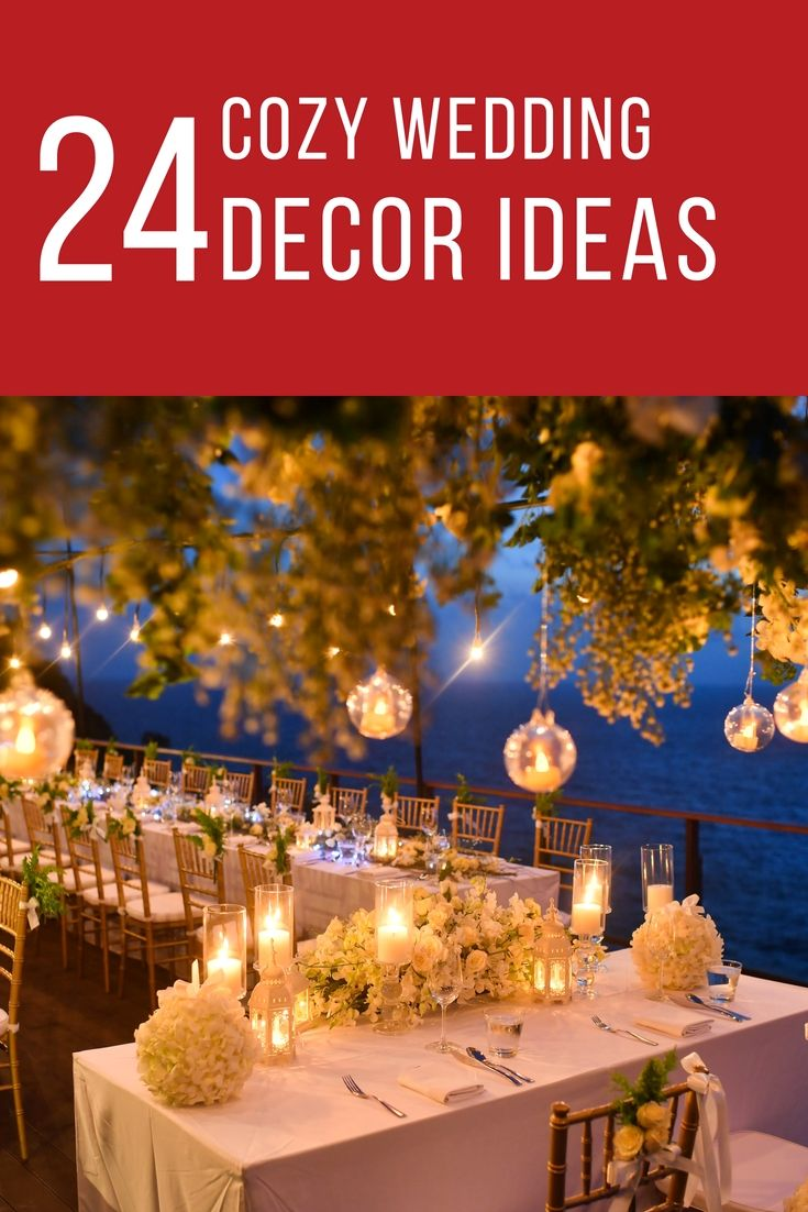 Beautiful Wedding Decorations Ideas Gallery Elegant And Idea Are Ready For You