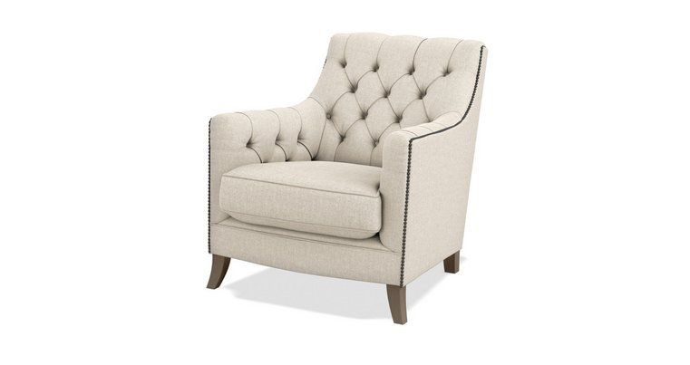 Trafalgar Grand Sofa Trafalgar DFS Living Room2 Pinterest Sofas