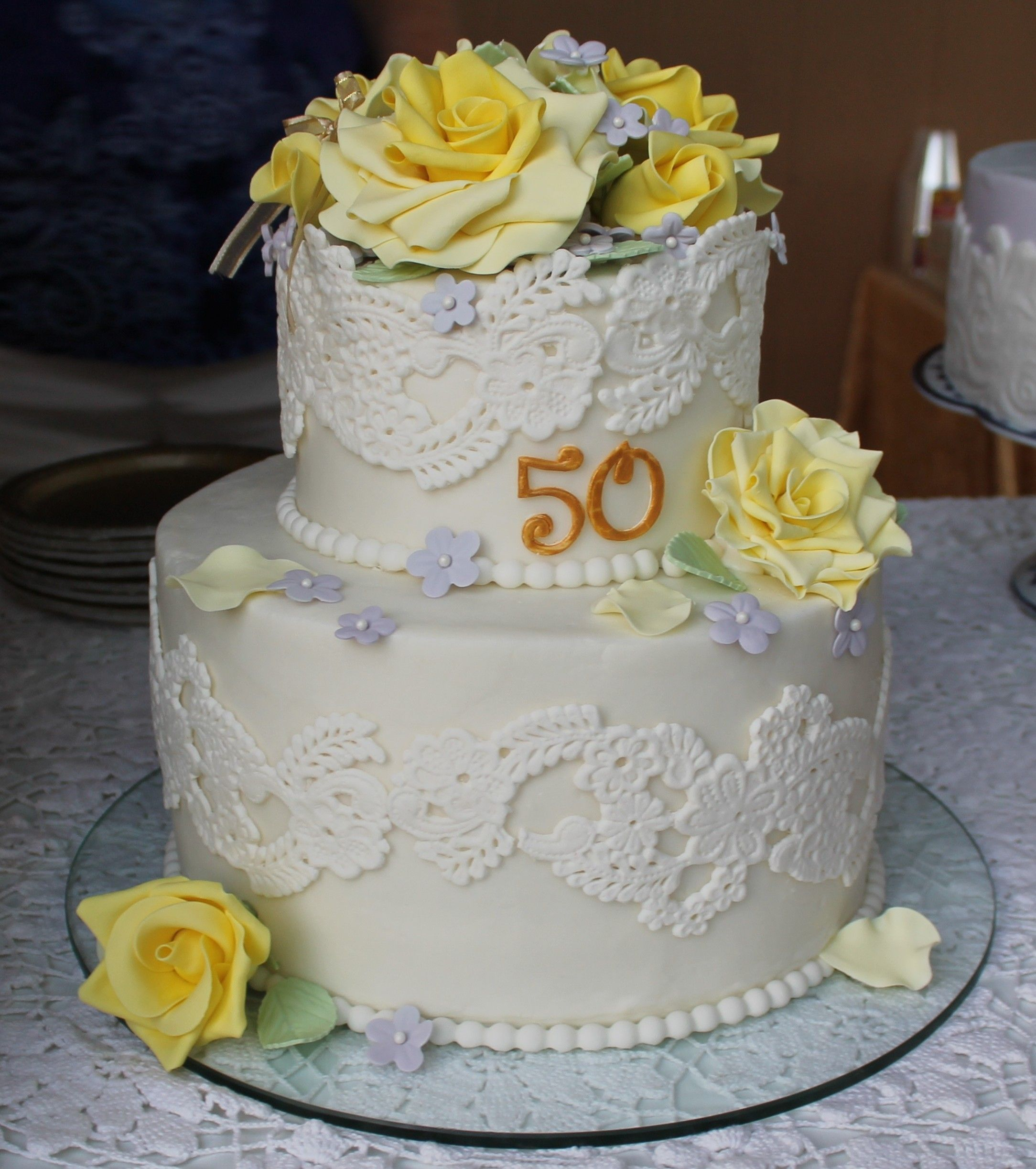 Anniversary+-+CREATOR:+gd-jpeg+v1.0+(using+IJG+JPEG+v62),+quality+=+90