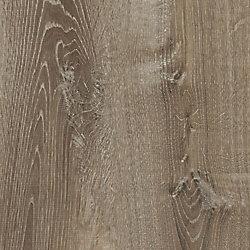 Lifeproof Woodacres Oak 8 7 Inch X 47 6 Inch Luxury Vinyl Plank Flooring 20 06 Sq Ft In