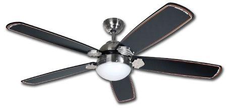 Harley Davidson Ceiling Fan Hdl 17105 Hd Pinterest Ceiling Fan