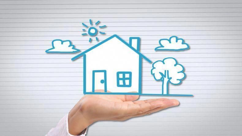 average homeowner insurance #InsuranceHomeOwner (With ...