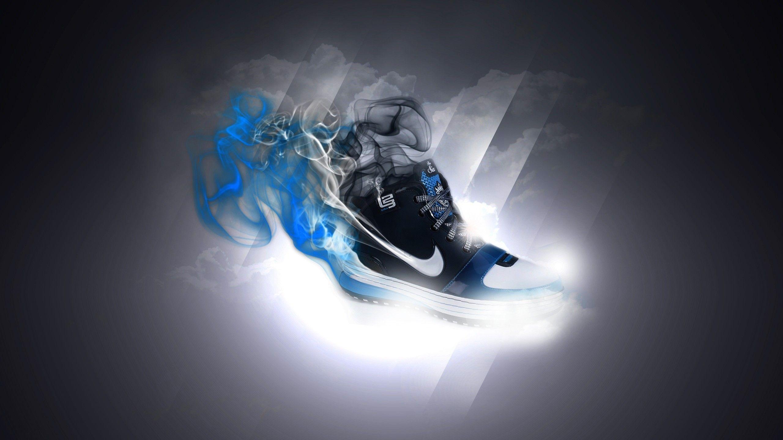 Nike Fantasy Shoes 2560x1440 Fantasy Shoes Via Www