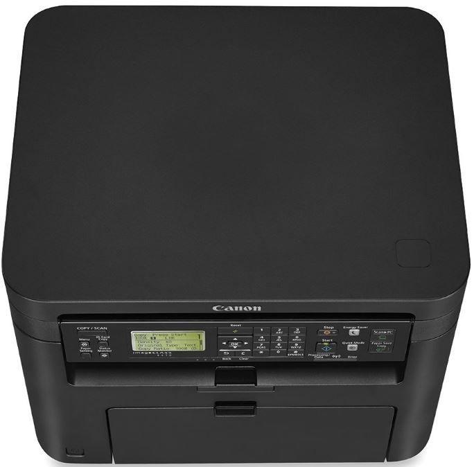 Canon Imageclass D570 Review Printer Laser Printer Reviews