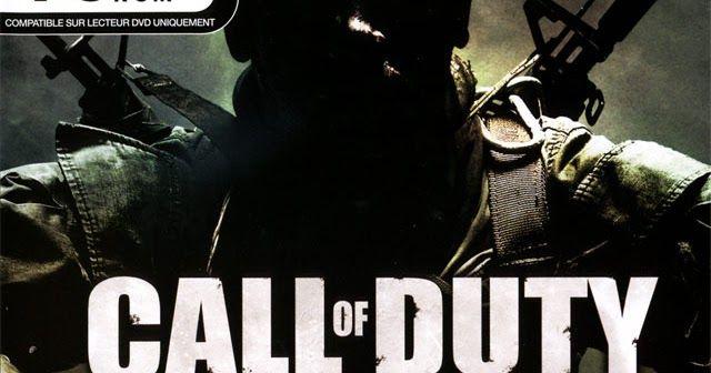 مرحبا بكل زوار ومتتبيعي موقع العاب كمبيوتر في شرح جديد لكيفية تحميل لعبة الحرب والقتال لعبةcall Of Duty Black O Call Of Duty Black Ops Call Of Duty Black Ops 3