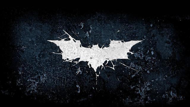 Batman Logo Wallpaper 1366x768 Dark Knight Wallpaper Dark Wallpaper Batman Wallpaper