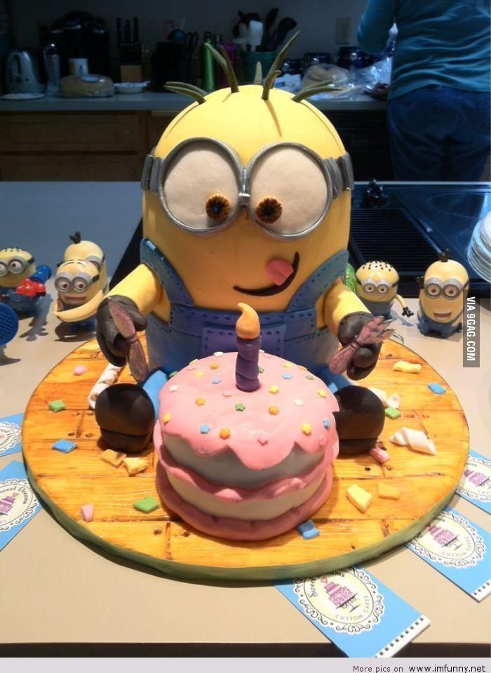 Cool Cake Cakecupcakes Pinterest Cake Birthday Cakes And 40