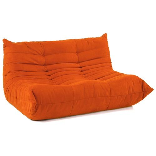 hometro Pinterest Comfortable sofa