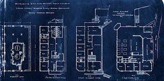Blueprint lsat reading comp schoolio pinterest blueprint lsat blueprint lsat reading comp malvernweather Gallery