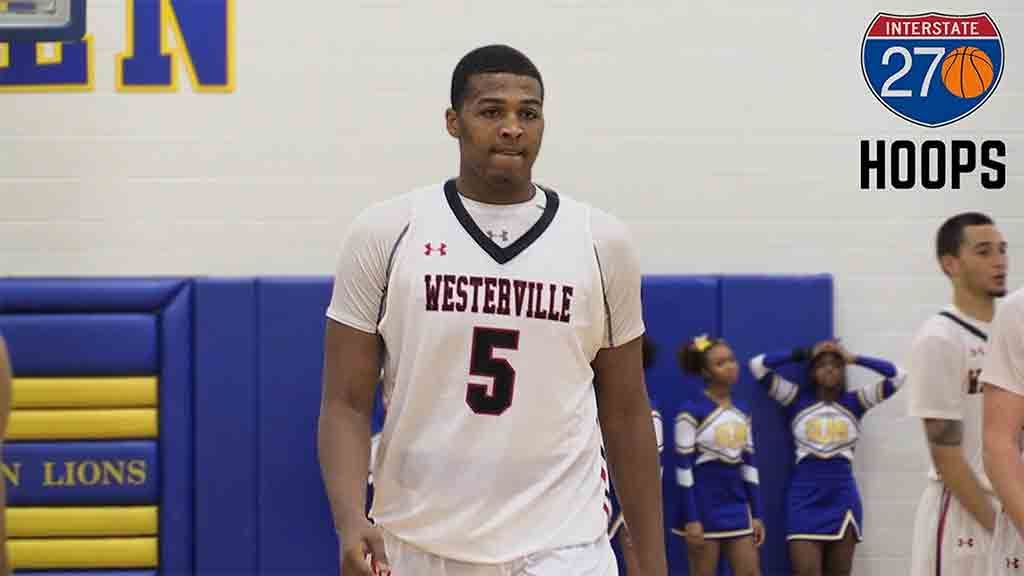 Westerville South wins at Gahanna - Video - http://westervilleoh.io/westerville-south-wins-at-gahanna-video/