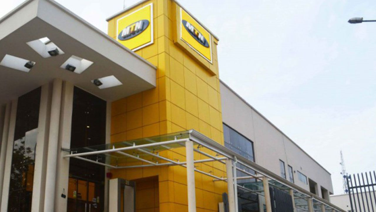 Nans Seals Mtn Dstv Offices In Benue Kaduna Over Xenophobia In S Africa Guardian Nigeria Nigerian How To Find Out