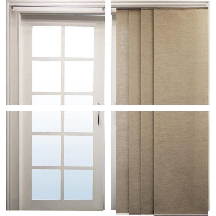 Photo of 2 Panel Internal Doors   Contemporary Exterior Doors   Cheap Oak Doors