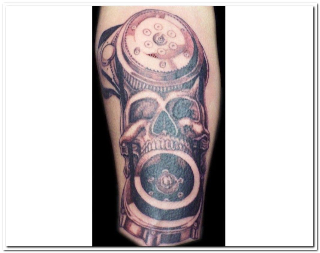 Motorcycle with biker tattoo - Index Of Designs Biker Tattoo Designs Motorcycle