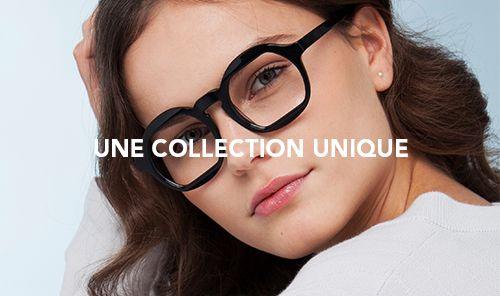 L'usine à lunettes by polette L'atelier Lunettes