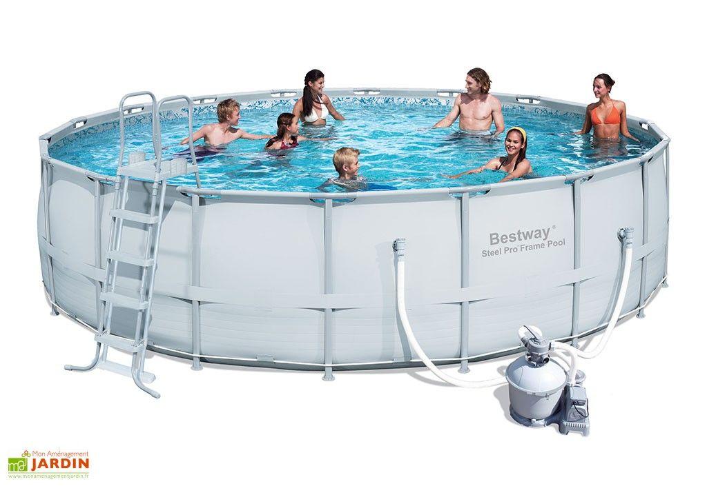 amenagement piscine tubulaire piscine hors sol with amenagement piscine tubulaire beautiful. Black Bedroom Furniture Sets. Home Design Ideas