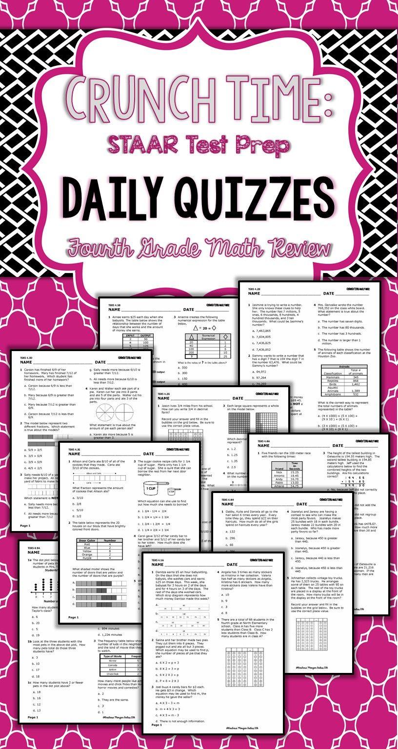 9e8cbee4b792d022df5992c93aaba7de Tea Th Grade Reading Teks on assessment worksheets, log sheets for, comprehension story worksheet, log print, vocabulary worksheets, practice worksheets, comprehension fun,