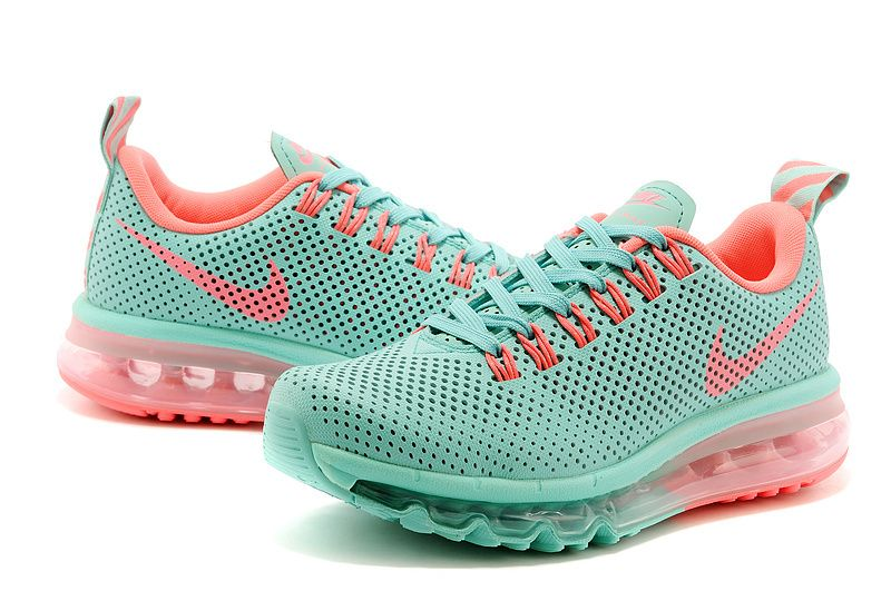 Fake Women Nike Air Max Motion 2014 Shoes,Women Nike Air Max 2014 Shoes