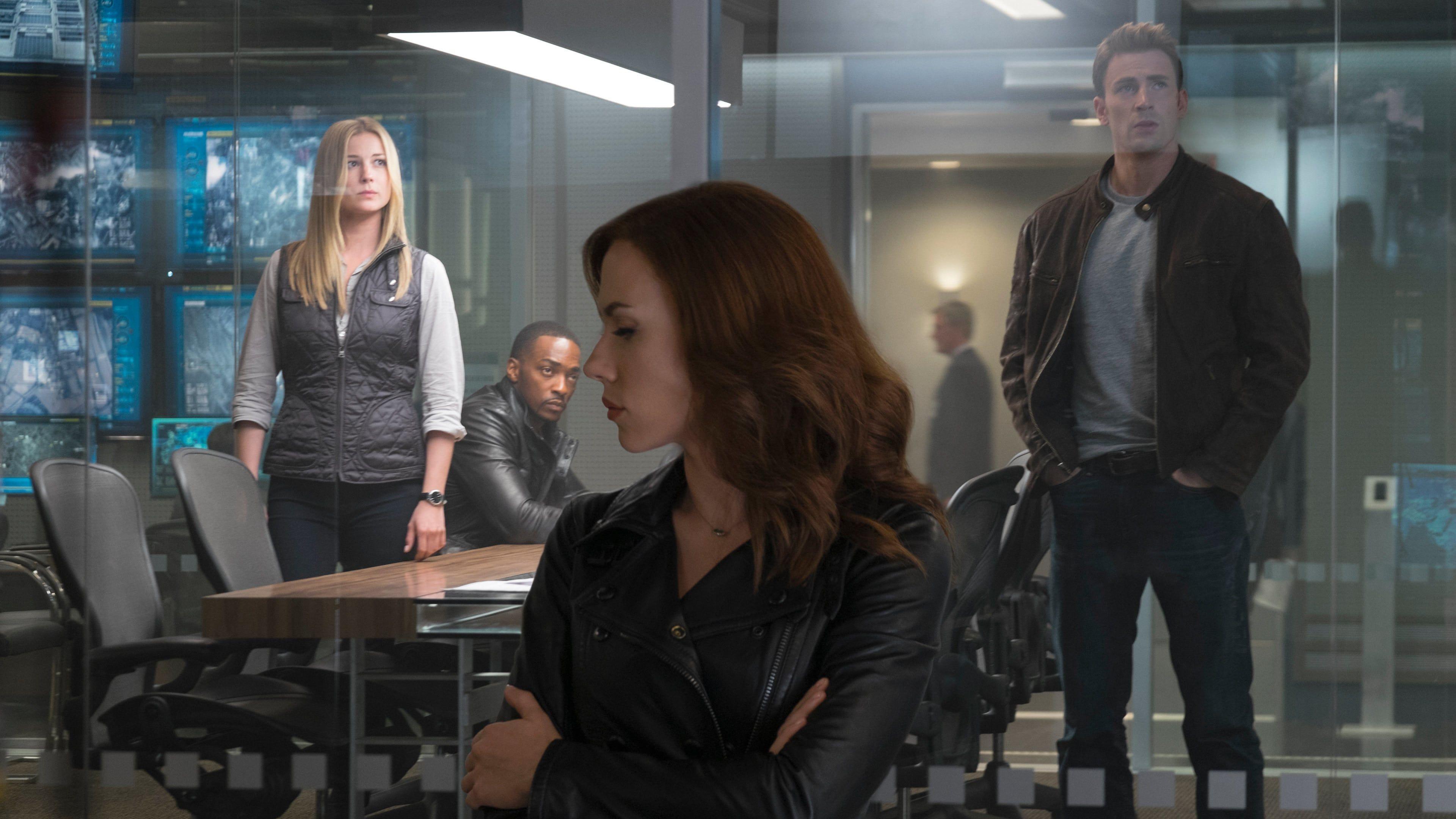 Amerika Kapitany Polgarhaboru 2016 Online Teljes Film Filmek Magyarul Letoltes Hd Stev Marvel Captain America Civil War Marvel Captain America Captain America