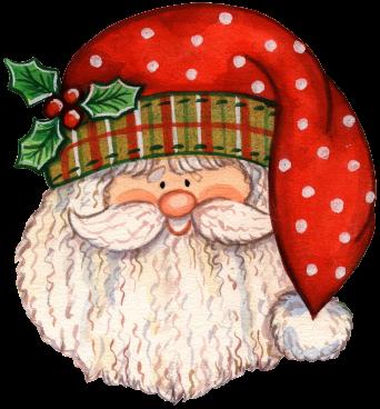 Navidad Isabel Brioso Picasa Web Albums Christmas Prints Christmas Paintings Christmas Graphics