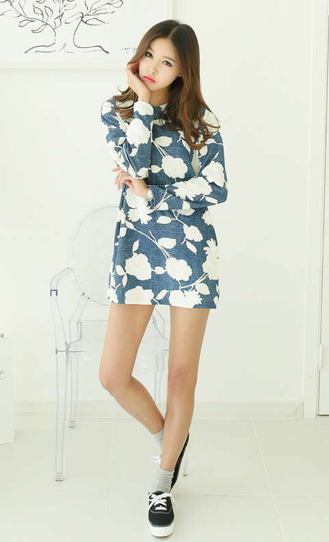 No.1 Korean Fashion Clothing 49